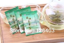 west lake longjing tea promotion