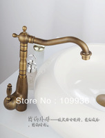 faucet ,tap ,mixer ,bathroom faucet ,bathroom tap , bathroom basin VT-F906