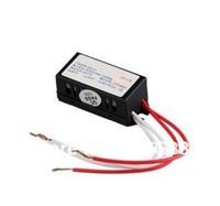 1PCS G4 MR16 LED SMD Light Bulb Strip Driver Transformer 25W free shipping