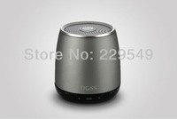 Hot selling, Free Shipping DOSS Wireless Bluetooth Portable Speaker Mini Outdoor TF Card Music Player with Mic answer the call