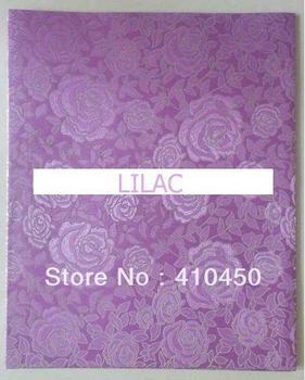 [Express Free Shipping]5bags/lot African wedding damask fabrics Aso Oke Head Tie Gele Head Scarf HT011