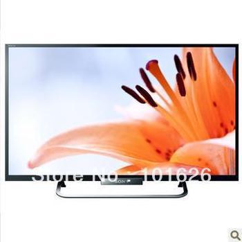 100% guarantee original Television KDL-32W650A 1080p Quan Gaoqing the Internet browser WIFI/HDMI USB media player DLNA 2 HDMI