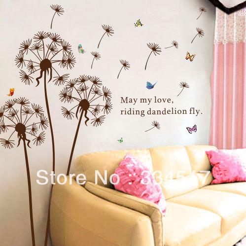 Bedroom Wall Decor Romantic custom 25+ bedroom decor stickers inspiration design of best 25+