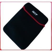For acer   swordbill  for ACER   book s3 aspire 3951 13.3 laptop sleeve