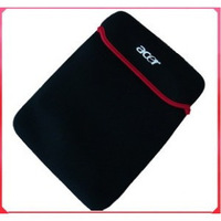 For acer   iconia tab  for ACER   w700 11.6 tablet bag liner bag bags protective case
