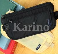 Free Shipping Wholesale Belt Bag, Hunsrus, Sport Bag, Wallet Waist Pouch Pack