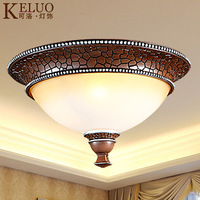 Free shipping Fashion ceiling light lighting brief balcony resin lamps 302-3c