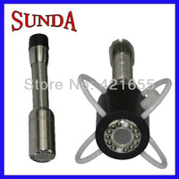 Free shipping pipe inspection system sewer camera, drain camera with 40m cable,hot selling endoscope camera