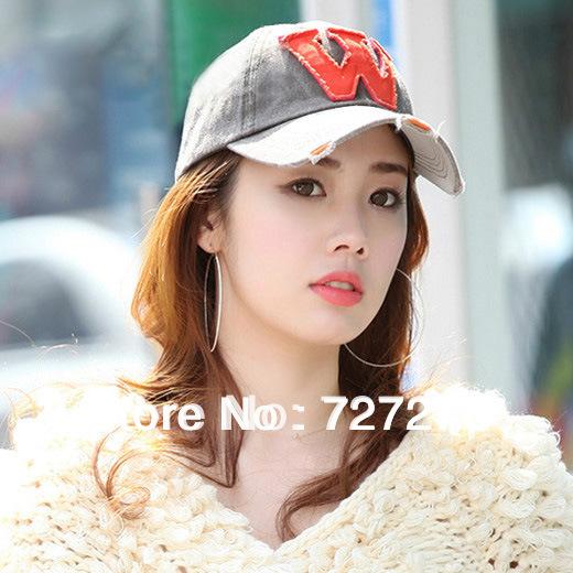 Мужская бейсболка Other Ms han 130801X1327 рубашка мужская overlord han 152 2015