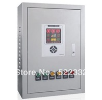 Solar project controller, can be customized according to your needings