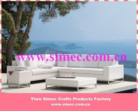Online Kaufen Großhandel all weather patio furniture aus ...