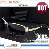 Factory direct 8485 polarized sunglasses driver glasses outdoor climbing fishing glasses""
