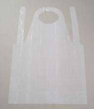 wholesale plastic apron disposable