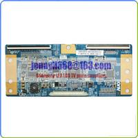 Brand new T370XW02 VC CTRL BD 37T03-C00  t-con Logic  board WORKING GOOD!!!