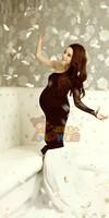 Fashion maternity clothes maternity clothing maternity clothing