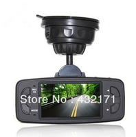 "wholesale 2013 Ambarella Newest Original GS9000 Car dvr 2.7"" LCD 178 Degree Wide Angle full hd1920X1080P 720P 60fps with GPS G"
