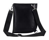 free shippingnew arrival hot sale fashion men bags, men leather/PU messenger bag, high quality man business bag K-524