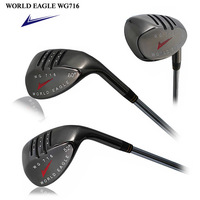 Wedges world eagle wedges sand bar chipping 64