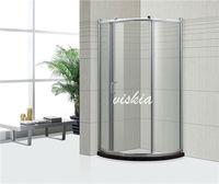 shower room shower cabin shower room 101