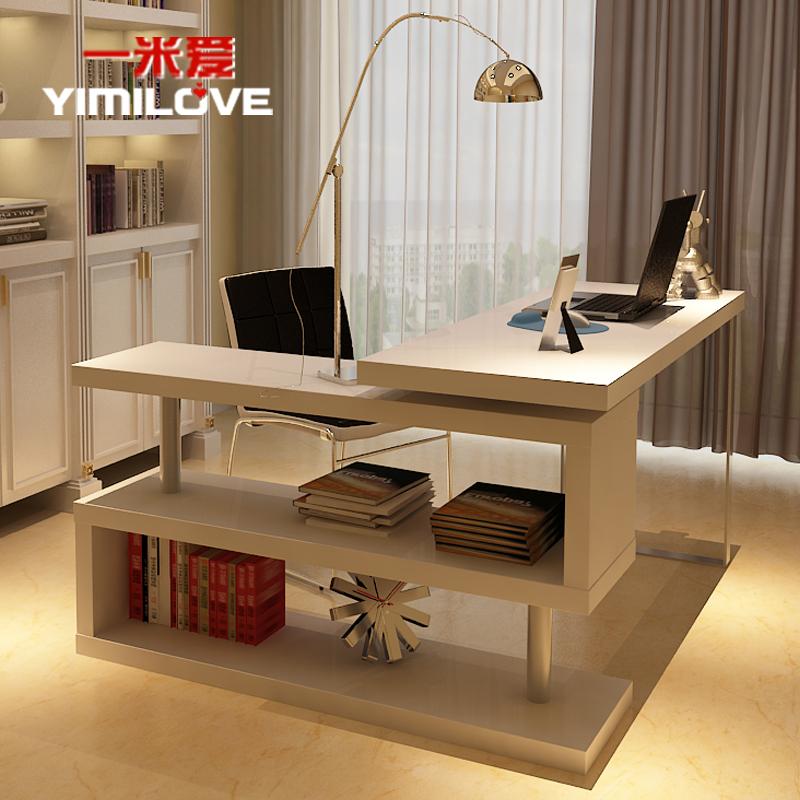 minimalist-modern-font-b-corner-b-font-computer-desk-desk-desk-desk