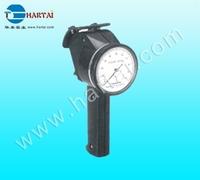 Yokogawa Mechanical Tension meter T-101-20