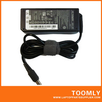 Free Shipping New Laptop AC Adapter Charger For IBM Lenovo 20V 3.25A 65W Laptop Power Supply