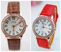 Наручные часы s ,  Relogio a-012