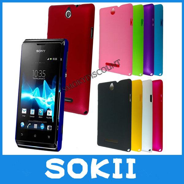 http://i00.i.aliimg.com/wsphoto/v0/1159699126/5pcs-lot-Xperia-E-C1605-Hard-case-Hybrid-Hard-Case-Cover-for-Sony-Xperia-E-C1605.jpg