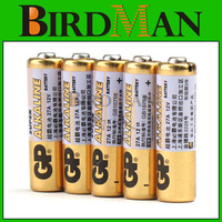 free shipping 5pcs/lot 12V 27A ALKALINE BATTERY A27 A-27 GP27A RV08 LRV08 #1890