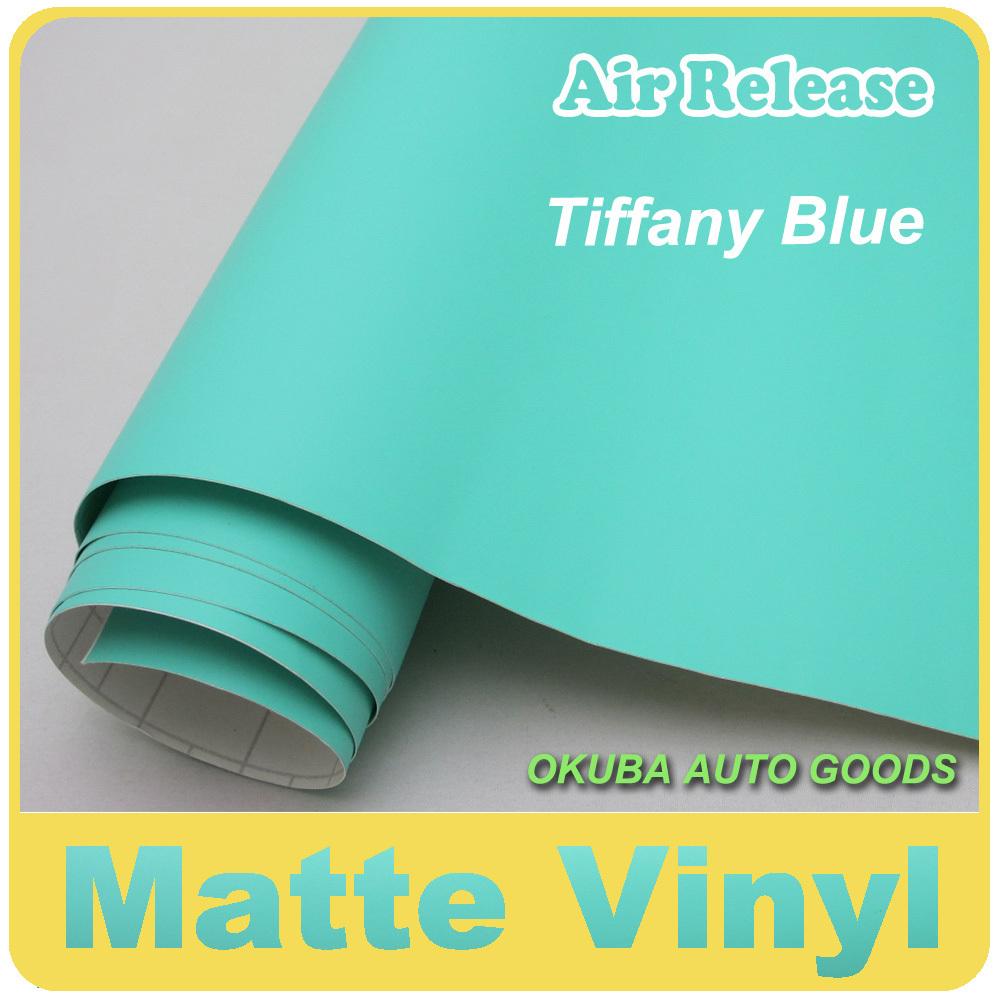 Tiffany coupon codes free shipping