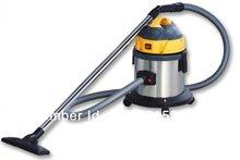 popular wet and dry vacuum cleaner