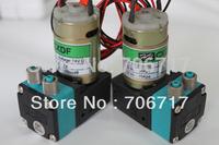 KHF MICRO water  Liquid   pump INK PUMP HY - 30  FOR PRINTERS  24V DC 300ml-400ml/min 4.4W