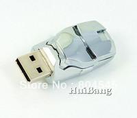 Hot Full Capacity Iron Man Ironman Mini Portable USB Flash Memory Drive U Disk Stick Real Genuine 4GB 8GB 16GB USB 2.0