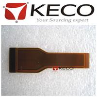 100 % Original New Flex Cable Connector to mother board for Ainol NOVO 7 Venus cable Quad core / Free shipping