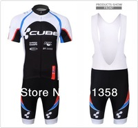 ciclismo bib shorts men short sleeve cycling jersey,lycra cycling clothing 2013 accept customized coolmax padded