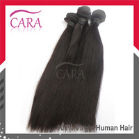 Queen weave beauty 12 14 16 18 20 22 24 26 28 inch peruvian human hair weave reviews straight virgin remy hair bundles