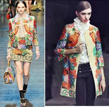 cheap women designer coats