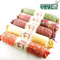 2 cervical pillow bamboo charcoal pillow health care pillow nursing pillow neck pillow j-03