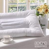 For nec  k pillow home textiles cervical pillow cassia seed pillow lavender pillow