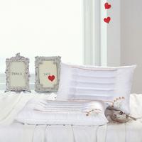 Cassia lavender jasmine eye pillow health pillow health care pillow core neck pillow cone