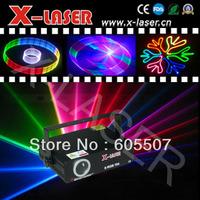 300mw RGB animation  laser 2D+3D change+SD card stage lights /disco laser /club light/party laser/laser show