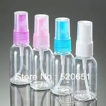 perfume bottle wholesale price