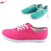 Amphiaster Women sport shoes casual shoes senior fitness shoes