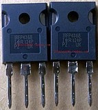 Free shipping  transistor   IRFP4368   IRFP4368PBF  ,HEXFET Power MOSFET