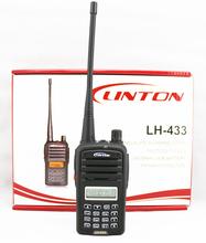 popular best walkie talkie