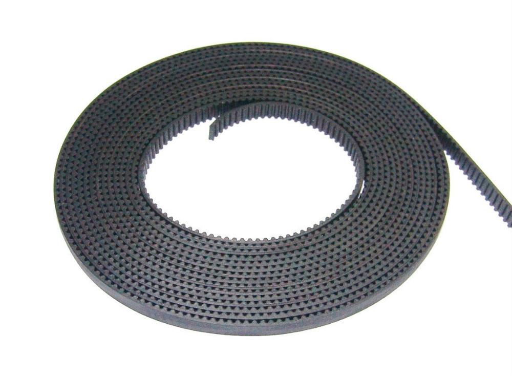 3d Printer Belt Timing Belt For 3d Printer
