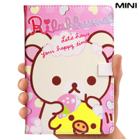 For pod   ipadmini protective case ipadmini protective case ipad mini protective case cartoon case