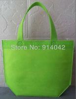 W-1310 Non-woven Environment-friendly Shopping Bags Gift  Non-woven bag