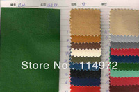 Bonded canvas fabric for bages,PU bonded canvas,high quality fabric,special canvas fabric