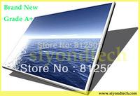 "For Dell Vostro 3500 3550 3555 New 15.6"" WXGA HD LED LCD Screen"